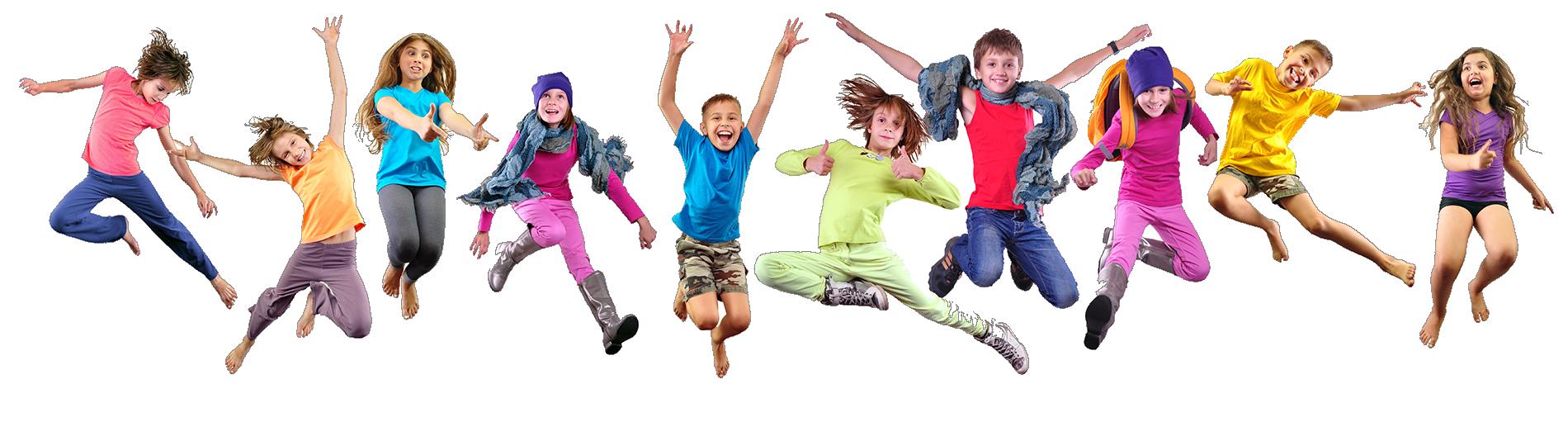 baile-niños-escuela-de-baile