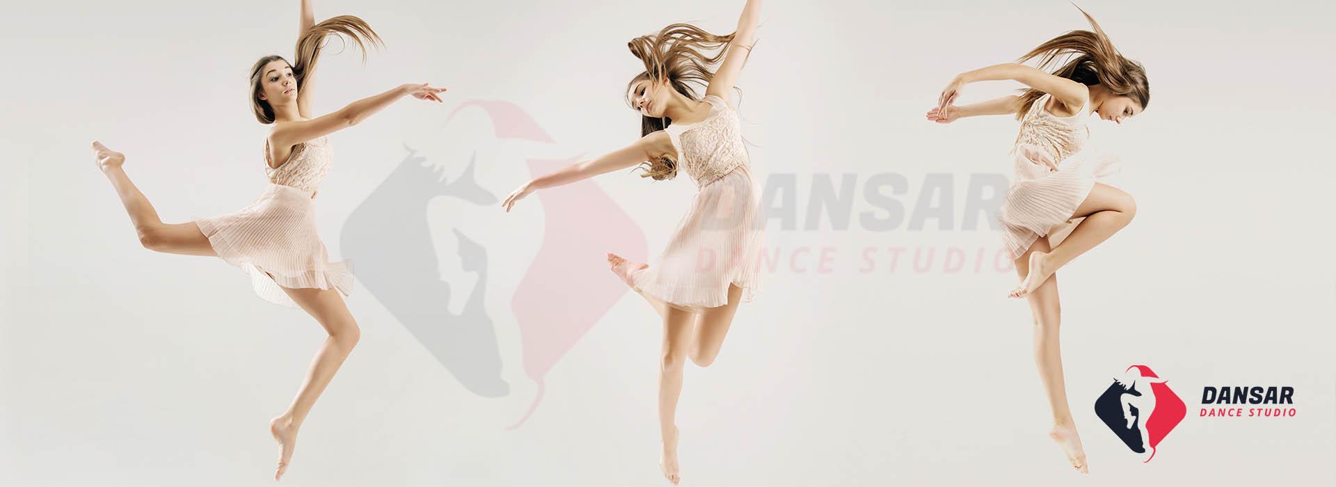 danza-contemporanea-catarroja-clases