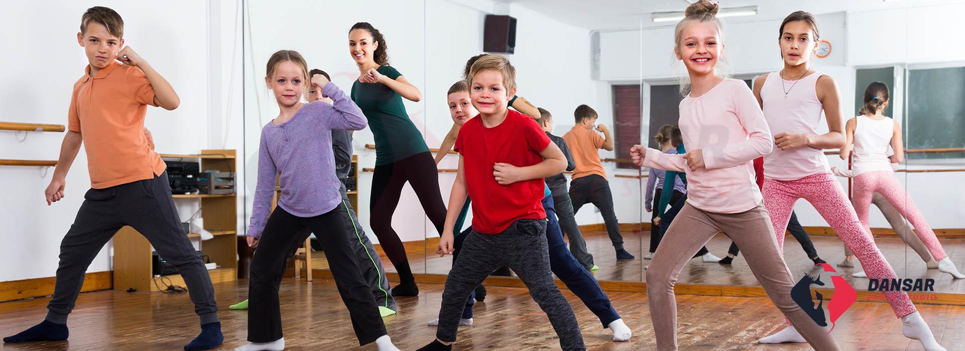 escuela-baile-niños