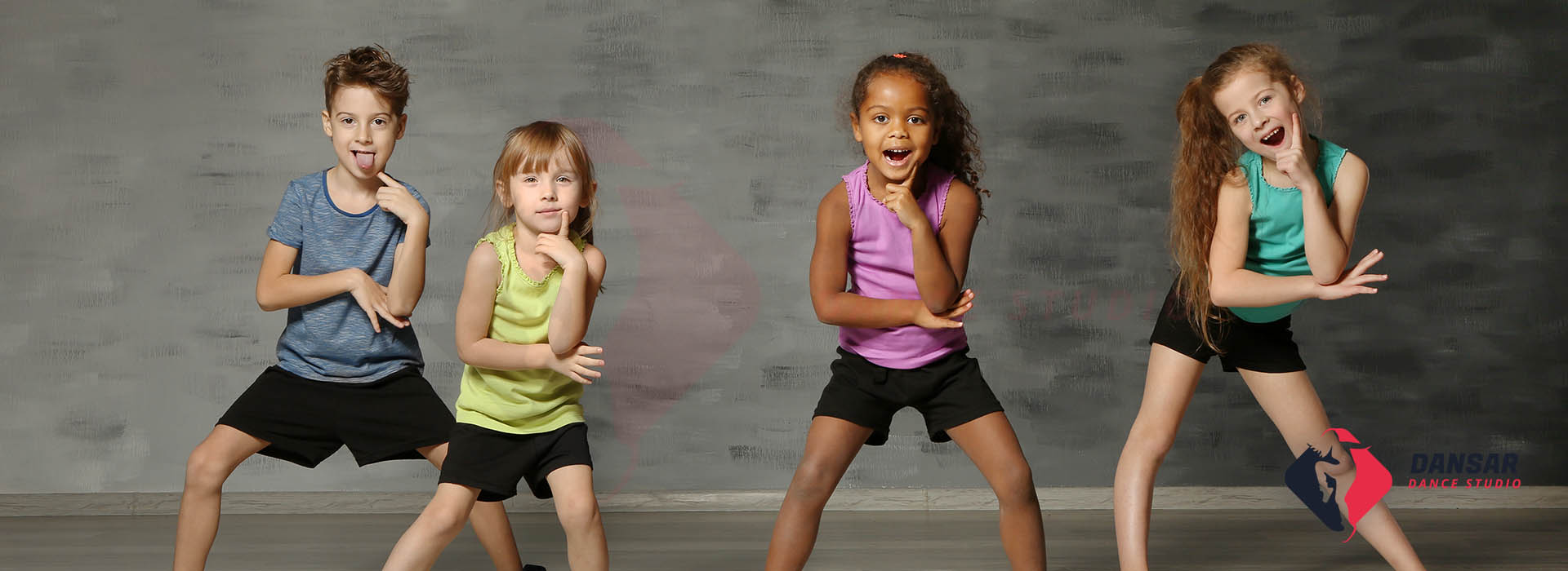 escuela-baile-urbano-valencia